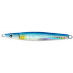 Isca Albatroz Dragon 100g Blue