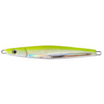 Isca Albatroz Dragon 125g Yellow